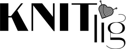 KNITlig